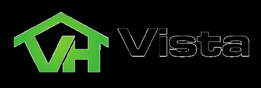 Vista Homes